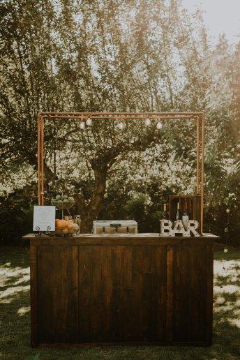 kitsap-bartending-services-01