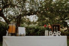 kitsap-bartending-services-65 - Copy